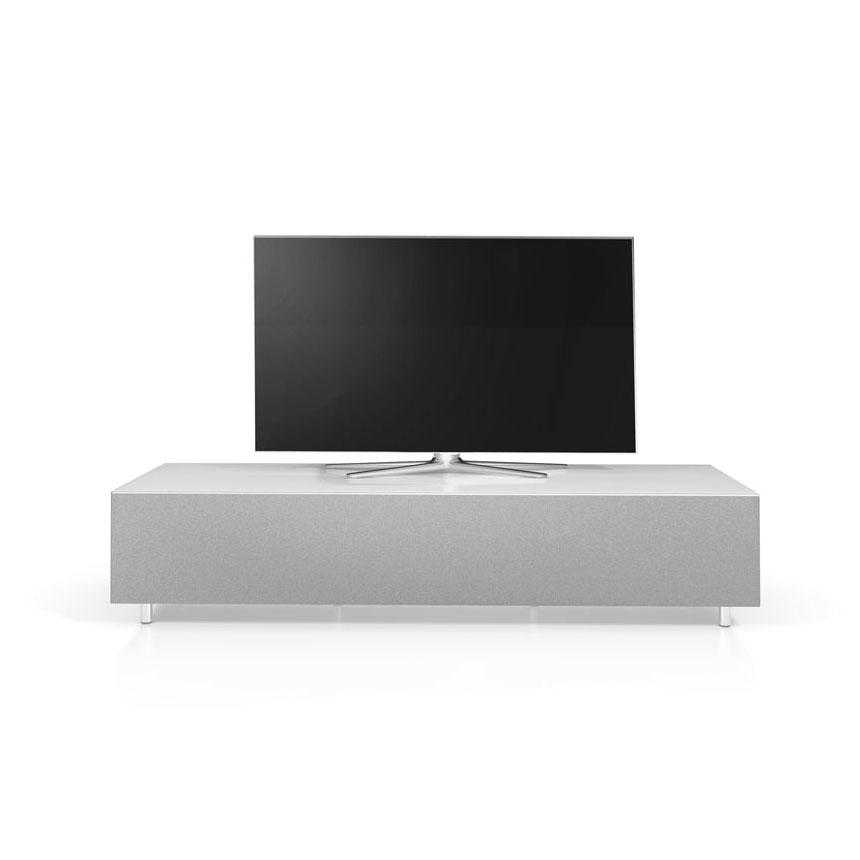 Just Racks JUSTRACKJRL1651TV accessoires