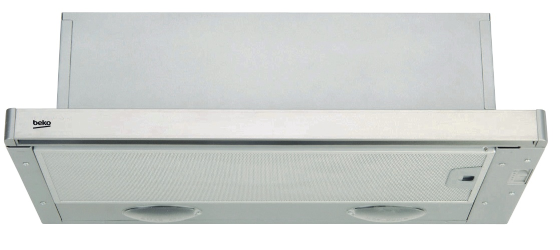 CTB 9250 X Inox