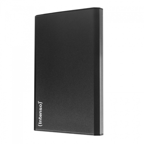 "Image of Intenso 2.5"""" Memory Home USB 3.0, 1 TB"