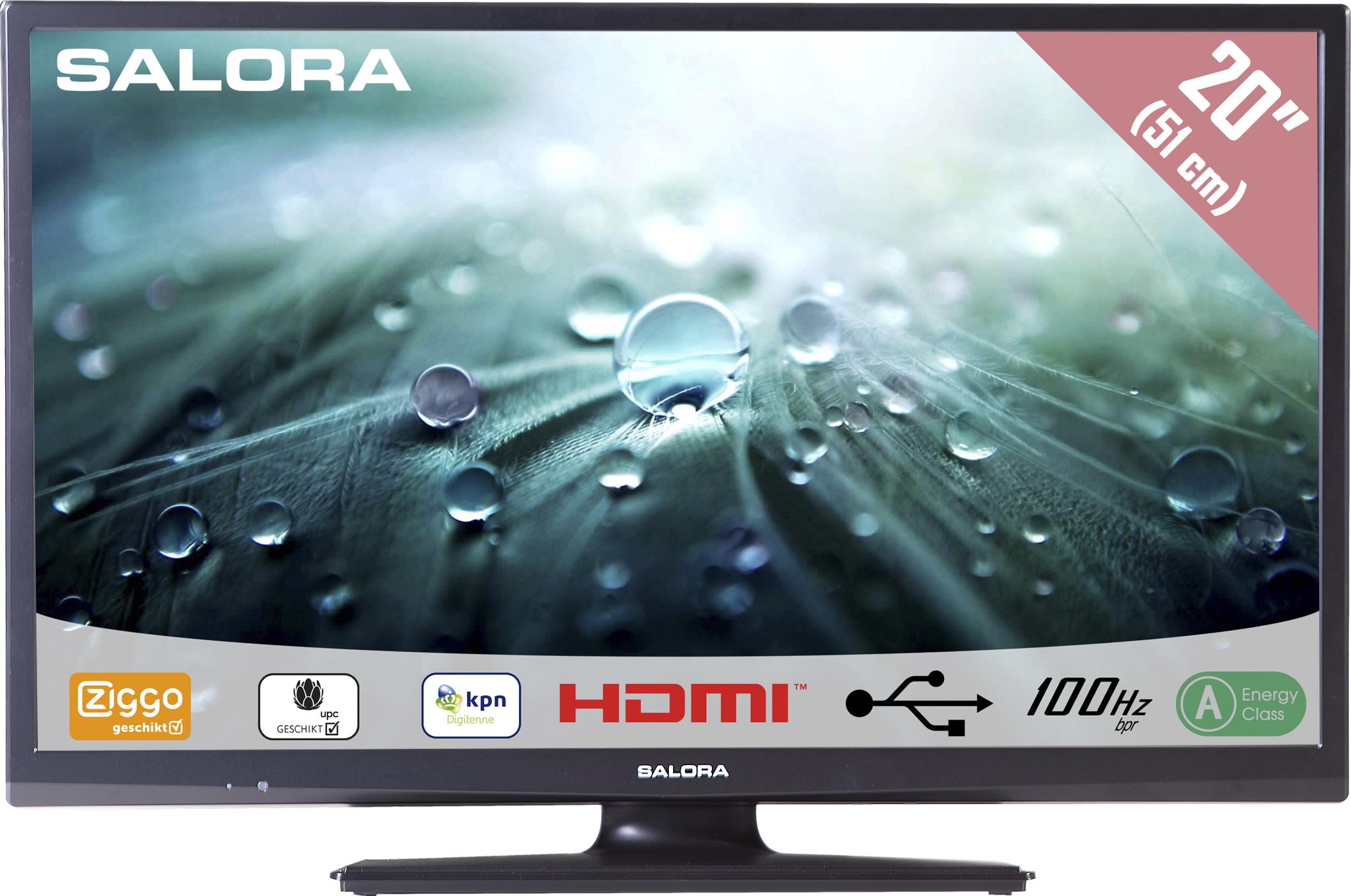 20LED9100C LED TV