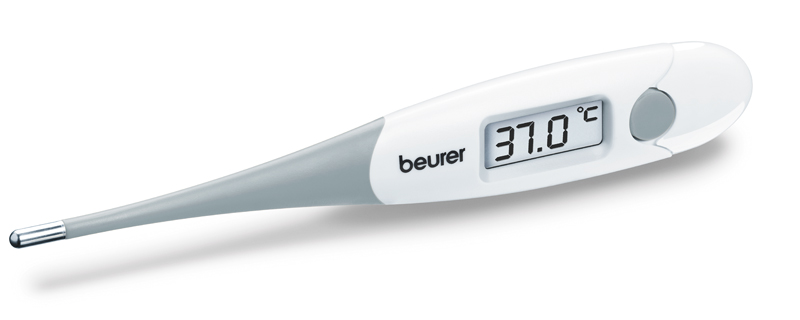 Image of Beurer FT15 Koortsthermometer