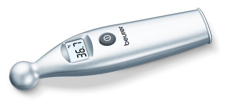 Beurer FT45 Voorhoofd Thermomete