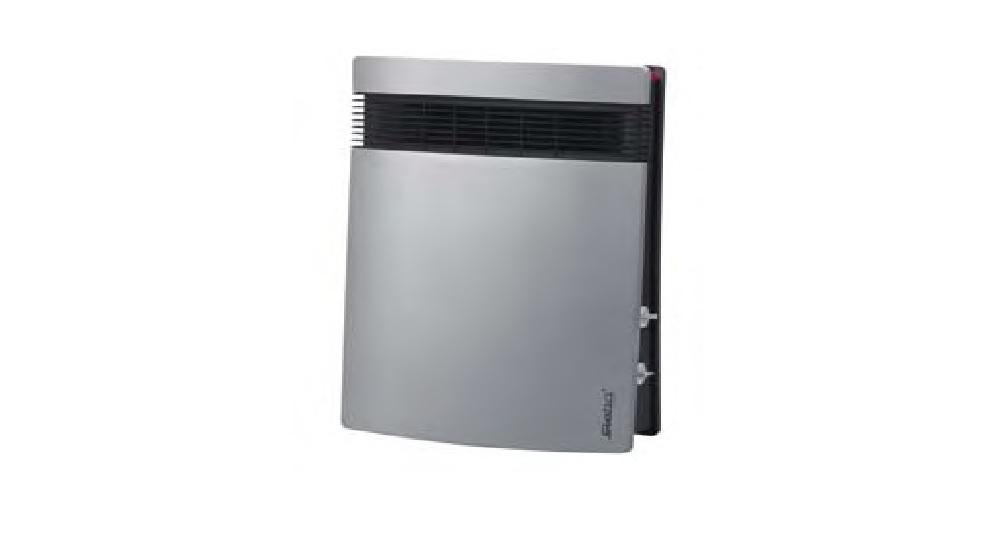 Image of Fast heater Litho KS 1