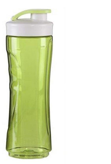 Domo My Blender DO436BL fles 600 ml Groen