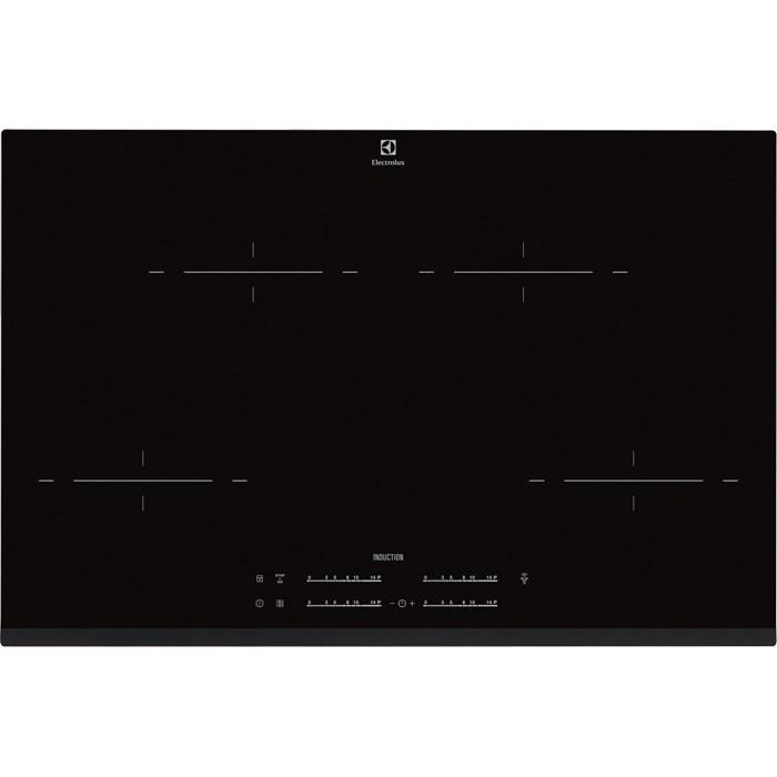 ELLUX EHL8540FHKInbouw Kookplaat