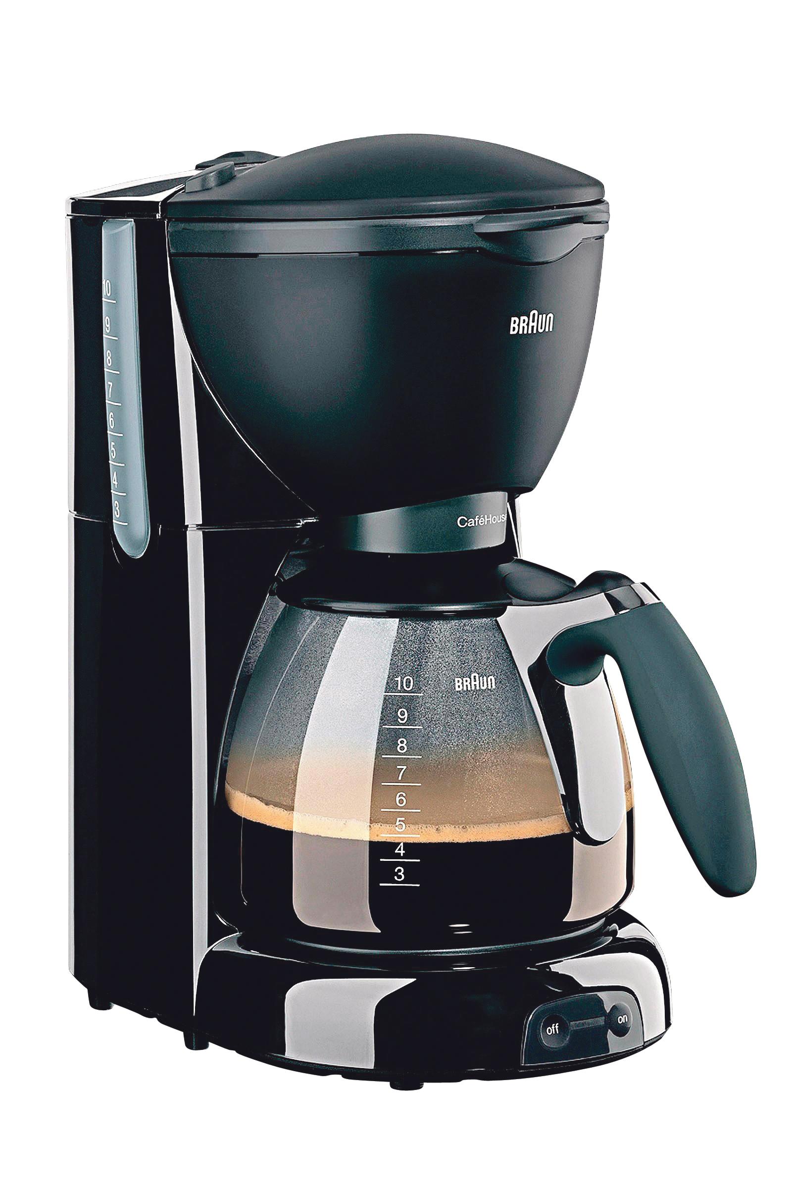 Braun Koffiezetapparaat Kf610 1 Lcdplasmatvshop Nl Huis Interieur Huis Interieur 2018 [thecoolkids.us]