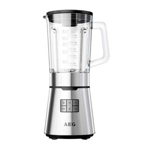 AEG SB7500