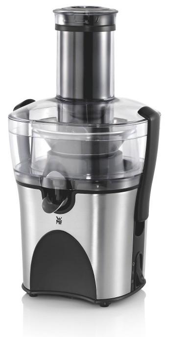Image of Juicer Kult Pro 900W Sr/bk