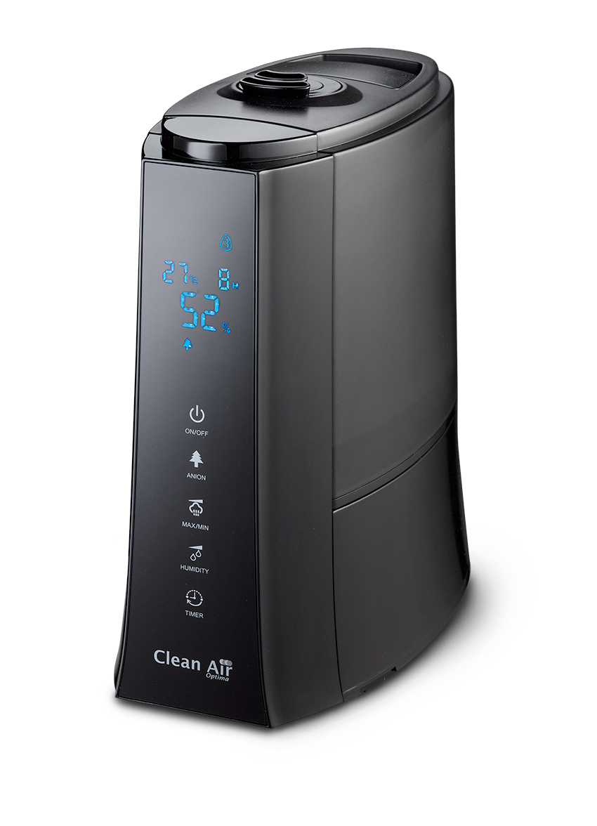 Image of Clean Air OPTIMACA603NW