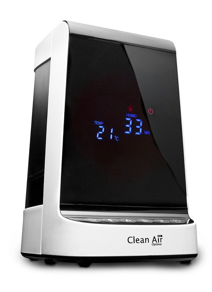 Image of Clean Air OPTIMACA605