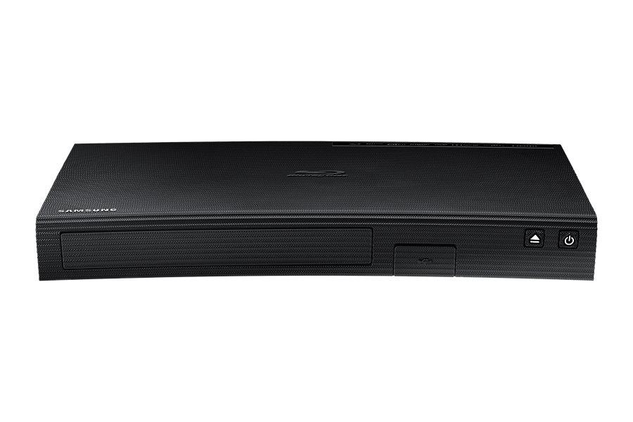 Image of Samsung BDJ5900