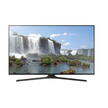 samsung smart tv prijzen vergelijken vergelijk bij prijsvergelijk. Black Bedroom Furniture Sets. Home Design Ideas