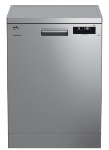 Beko DFN28320XVaatwasser