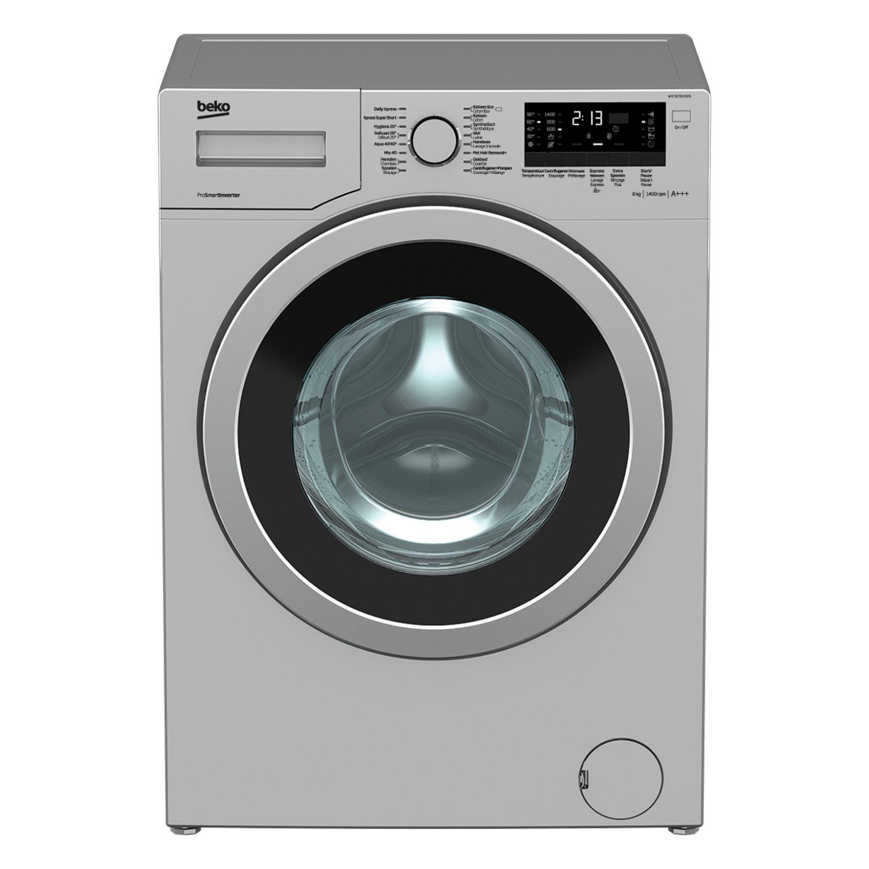 kleine wasmachine kopen online internetwinkel. Black Bedroom Furniture Sets. Home Design Ideas
