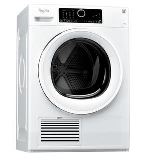 Image of Whirlpool DSCX 80118