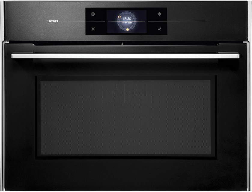 Image of ATAG CX 4574 M Multifunctionele Oven met Magnetron