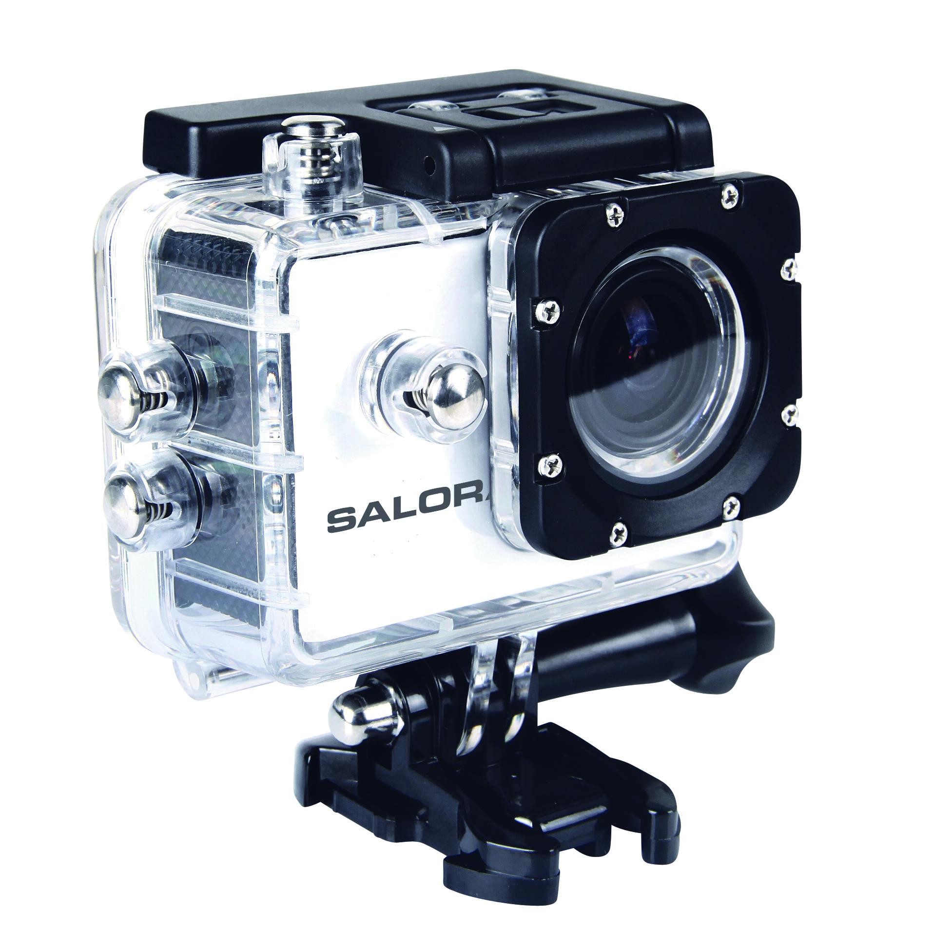 Image of Salora Actiecamera PSC1335HD HD