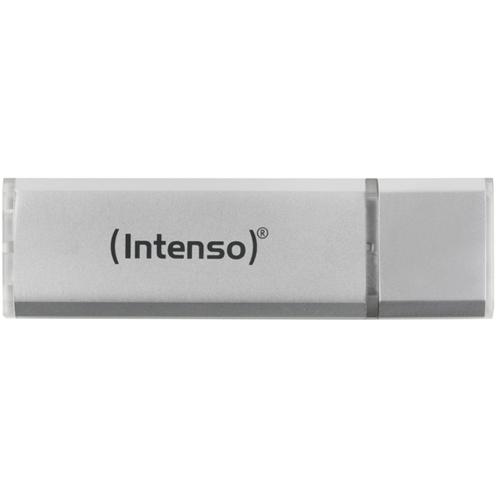 Intenso Alu Line USB2.0 8GB