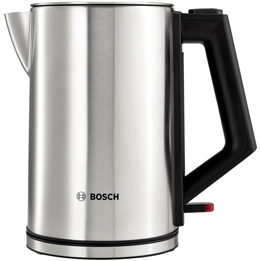 Waterkoker Bosch TWK7101 4242002789224