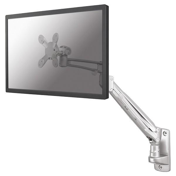 Newstar FPMAW940TV accessoires