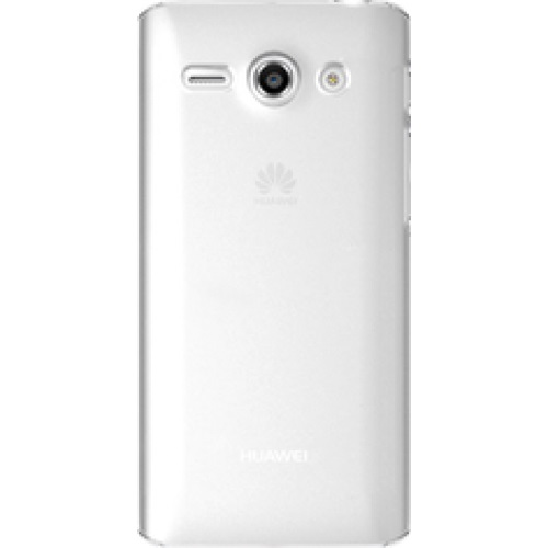 Huawei Ascend Y530 Back Cover Wit