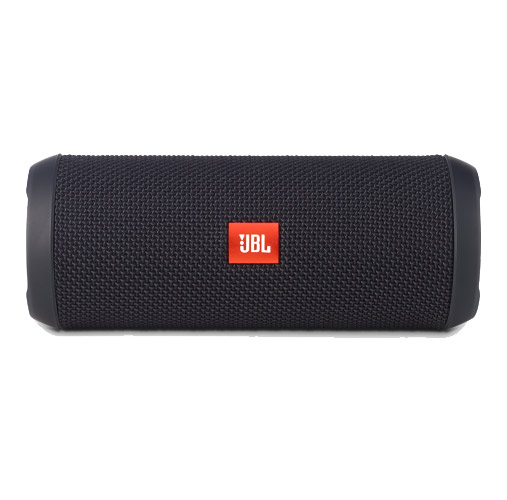 JBL FLIP 3 Zwart Bluetooth Speaker thumbnail