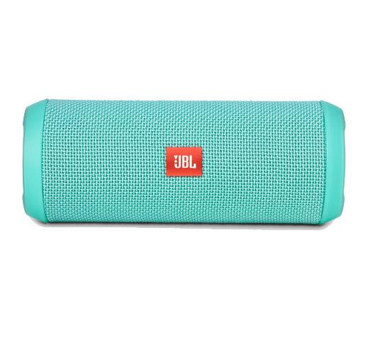 JBL FLIP 3 GROEN Bluetooth Speaker thumbnail