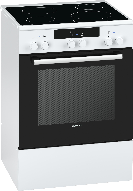 Image of Siemens HA422210