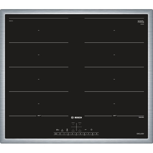 Image of Bosch PXX645FC1M