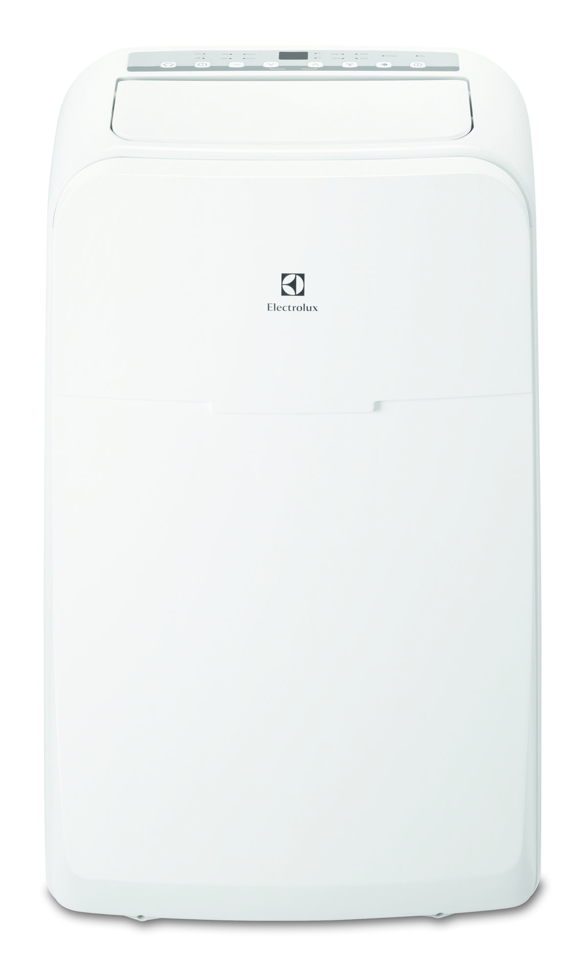 Image of Electrolux EXP09HN1W6