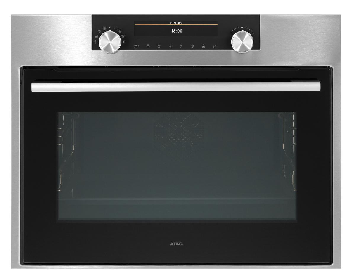 Atag oven (inbouw) ZX4511D