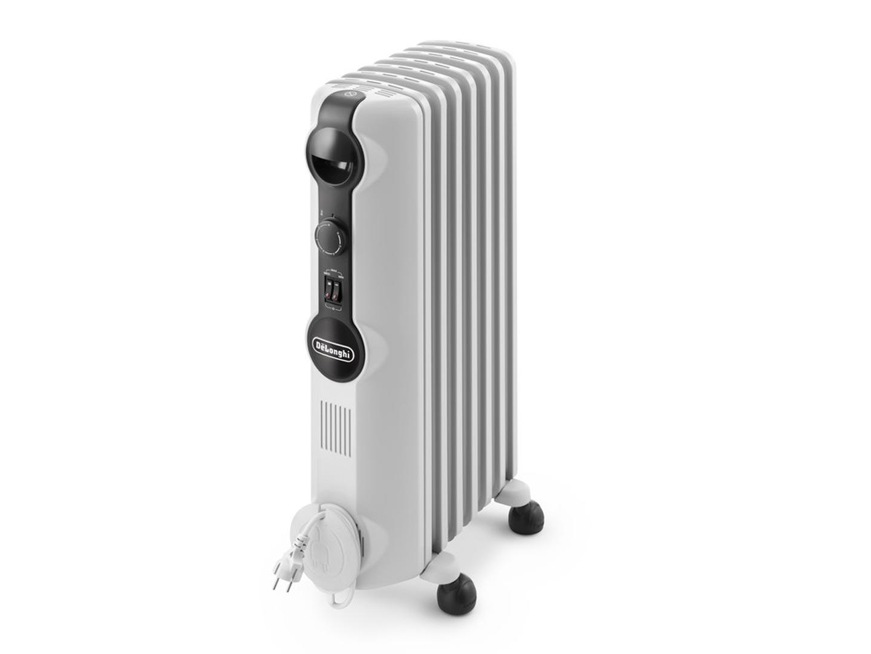Image of DeLonghi olie-radiator TRRS0715