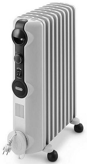 Image of DeLonghi olie-radiator TRRS0920