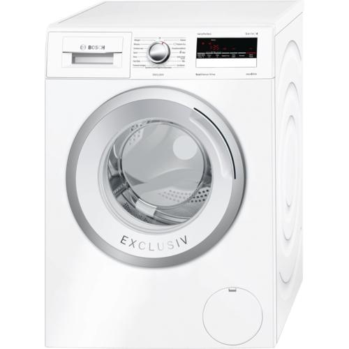 Bosch WAN28292NL