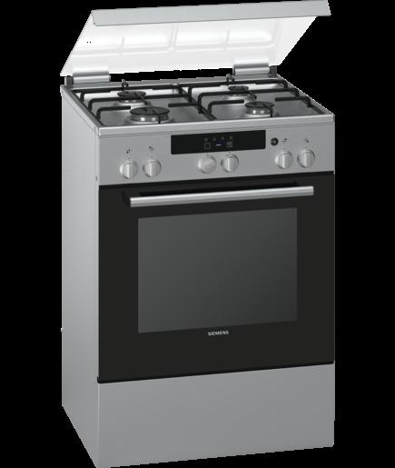 Image of Siemens HX423510N