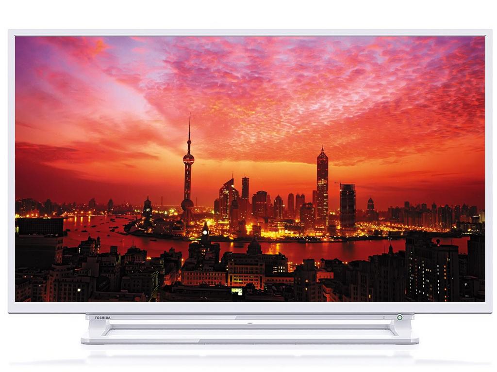 Toshiba 40L1534DG LED TV