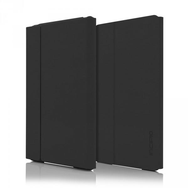Vivanco Faraday Folio iPad mini 4 Black