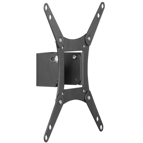 Image of Vivanco TV mount Tilt <32 max 25kg