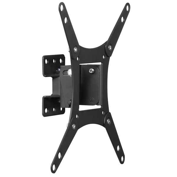 Image of Vivanco TV mount Tilt&Swing <32 max 15kg