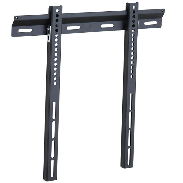 Image of Vivanco TV mount Fixed <40 max 35kg