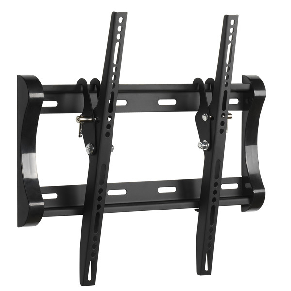 Image of Vivanco TV mount Tilt <40 max 35kg