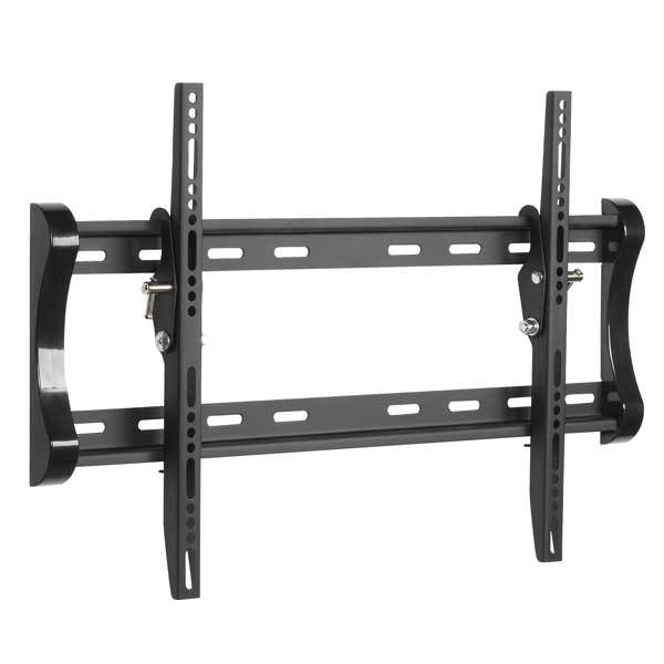 Image of Vivanco TV mount Tilt <55 max 50kg
