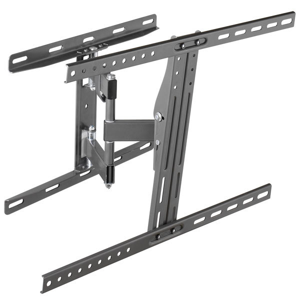 Image of Vivanco TV mount Tilt&Swing <55 max 45kg
