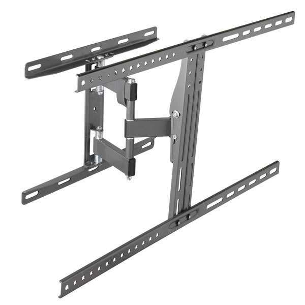 Image of Vivanco TV mount Tilt&Swing <80 max 65kg