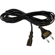 Cavus SL0150TV accessoires