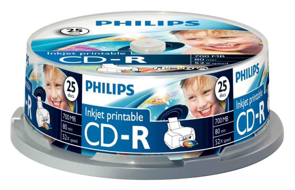 Image of Philips 9865310005