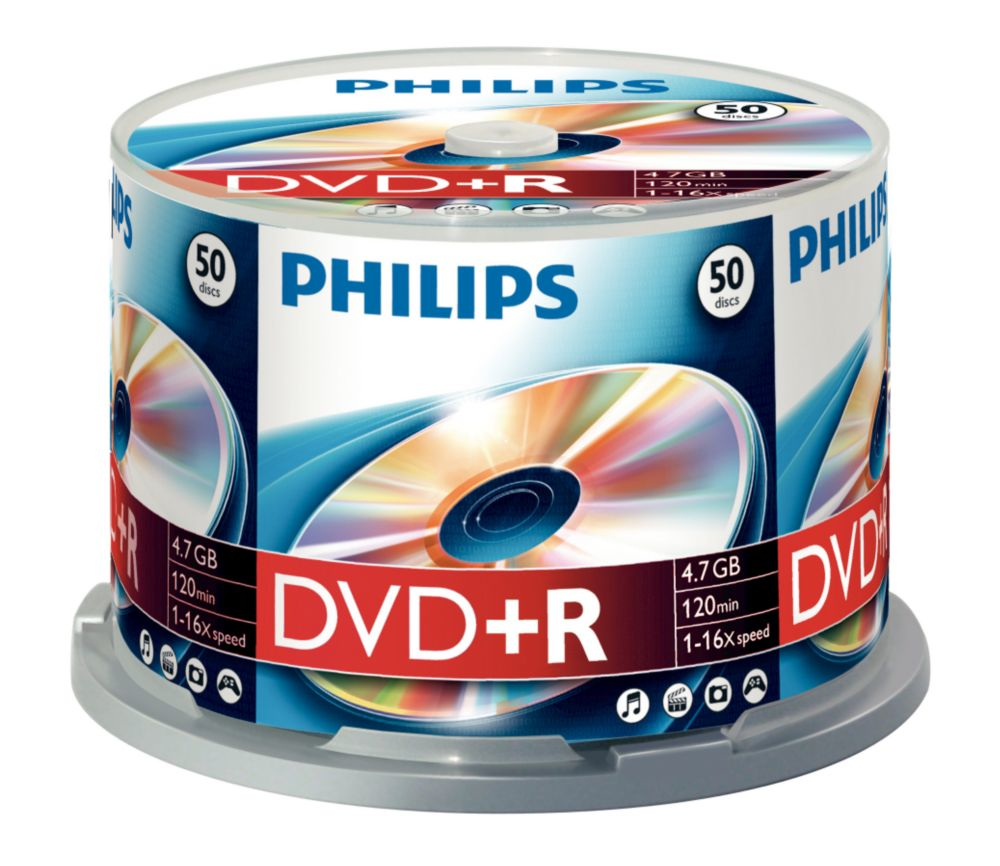 Image of Philips 9865320053