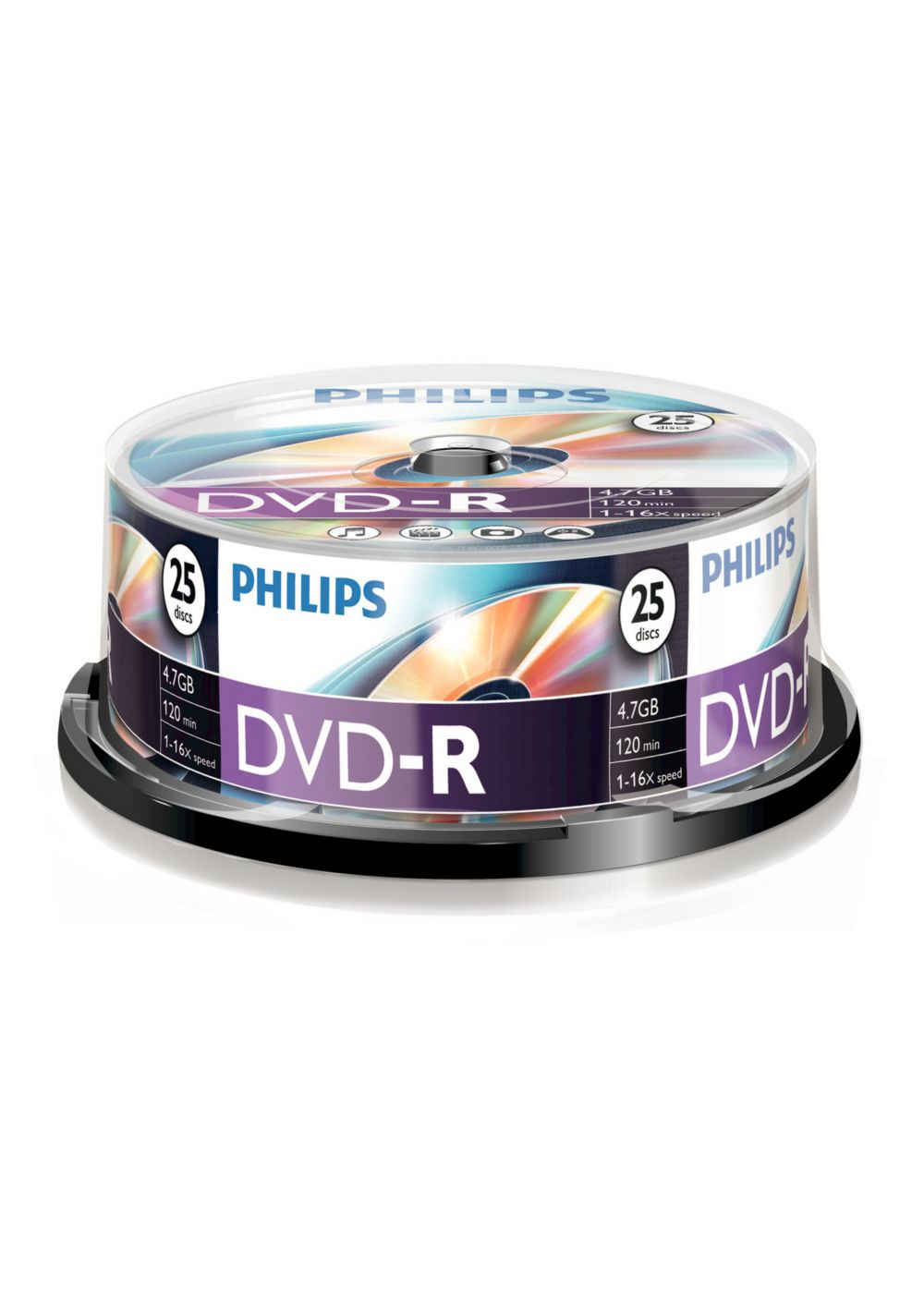 Image of Philips 9865330032