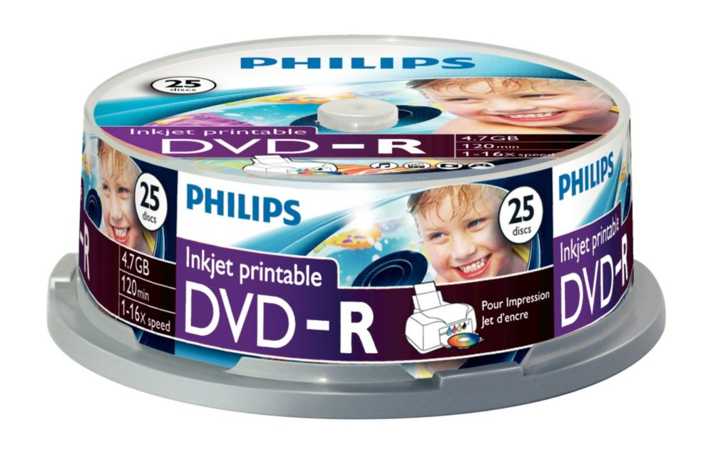 Image of Philips 9865330035