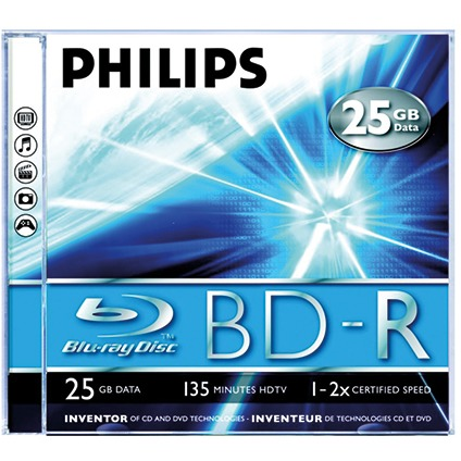 Image of Philips 9865340086